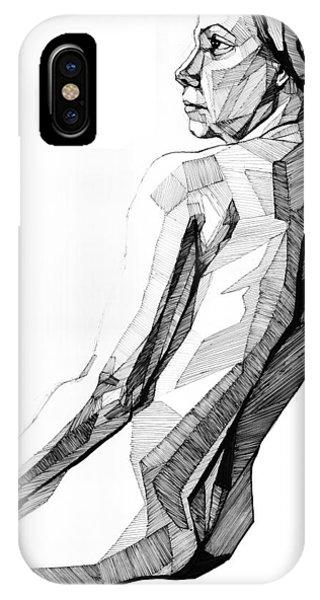 20140119 IPhone Case