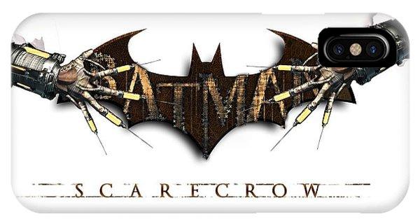 Batman Symbol Iphone Cases Page 2 Of 2 Fine Art America