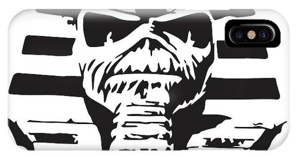 Eddie Harris Iphone Cases Fine Art America