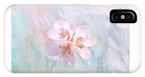 Quince Art IPhone Case