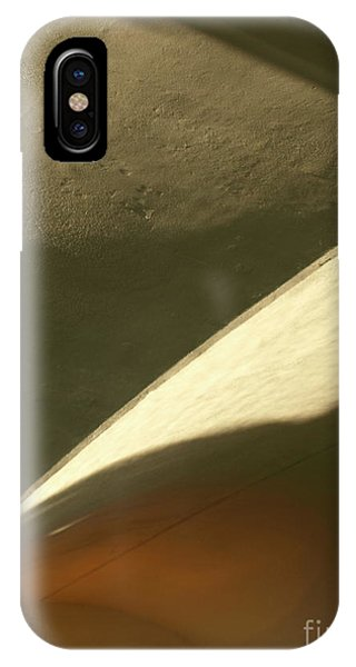 3 River Bridge IPhone Case