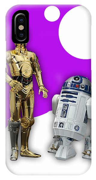 R2d2 iPhone Cases (Page #5 of 10)   Fine Art America