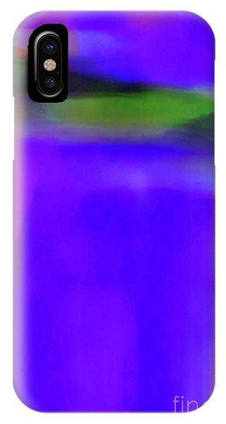9-4-2015gabcdefghijklmn IPhone Case