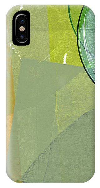 Bar Mitzvah iPhone Case - Rcnpaintings.com by Chris N Rohrbach