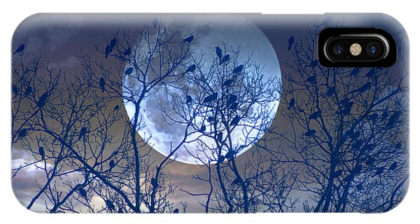 And Now Its Time To Say Goodnight IPhone Case