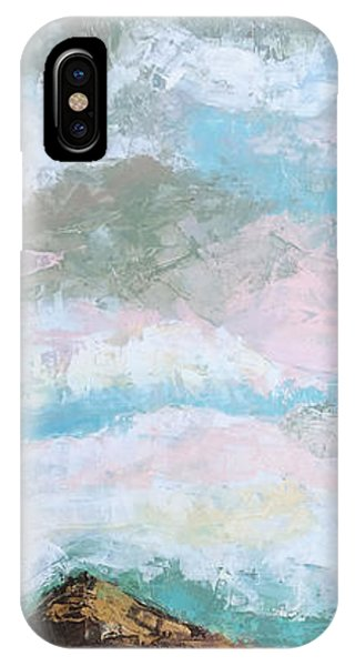 Another Kiss IPhone Case