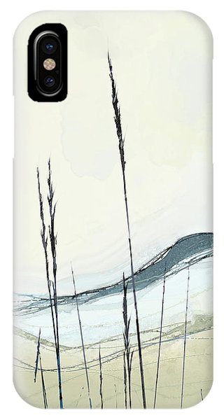 Appalachian Spring IPhone Case