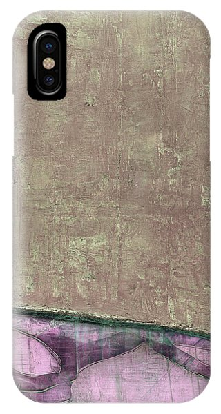 Art Print Abstract 94 IPhone Case