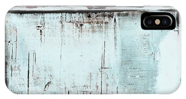 Art Print California 03 IPhone Case