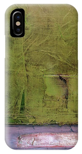Art Print U5 IPhone Case