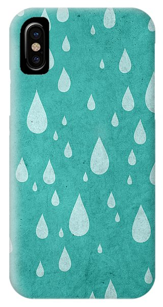 Cosmetic iPhone Case - Ice Cream Dreams #7 by Fuzzorama