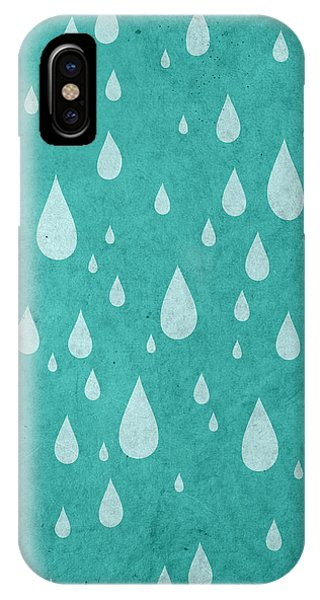 Decorative iPhone Case - Ice Cream Dreams #7 by Fuzzorama
