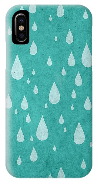 Illustration iPhone Case - Ice Cream Dreams #7 by Fuzzorama