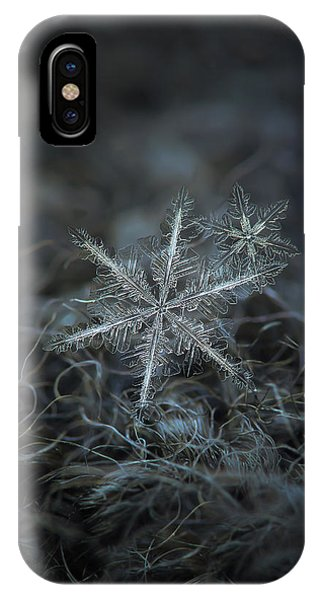 Stars In My Pocket Like Grains Of Sand IPhone Case