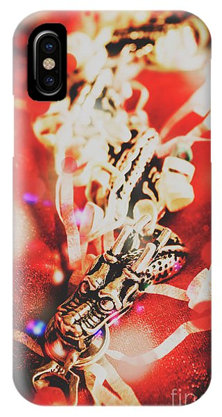 Dragon iPhone Case - Asian Dragon Festival by Jorgo Photography - Wall Art Gallery