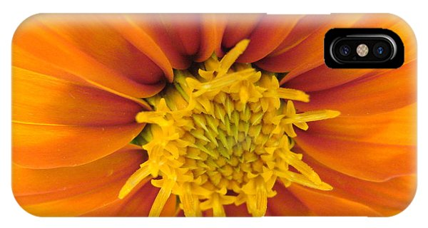 Awesome Blossom IPhone Case
