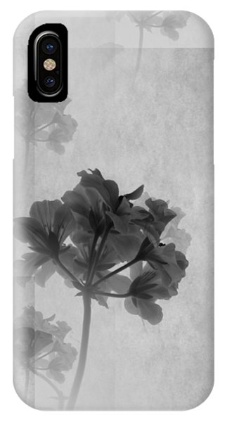colour choice Romance IPhone Case