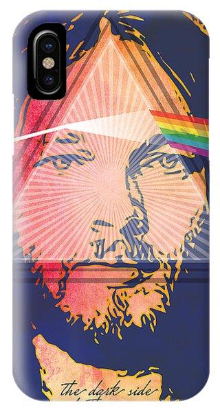 Pink Floyd iPhone Cases | Fine Art America - photo#15