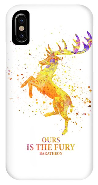 Game Thrones iPhone Cases (Page #5 of 34)   Fine Art America