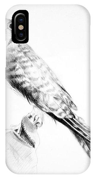 Best Friend IPhone Case
