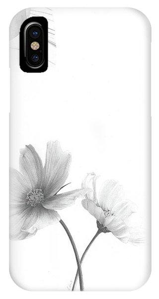Bloom No. 2 IPhone Case