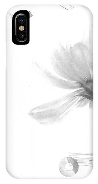 Bloom No. 5 IPhone Case
