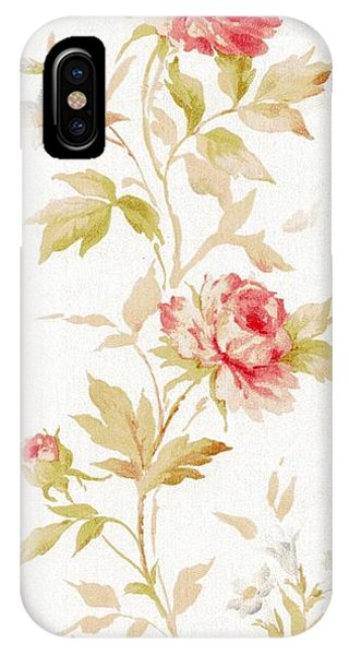 Blossom Series No.2 IPhone Case