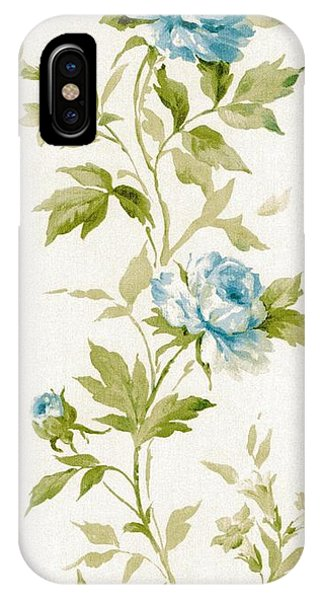Blossom Series No.3 IPhone Case