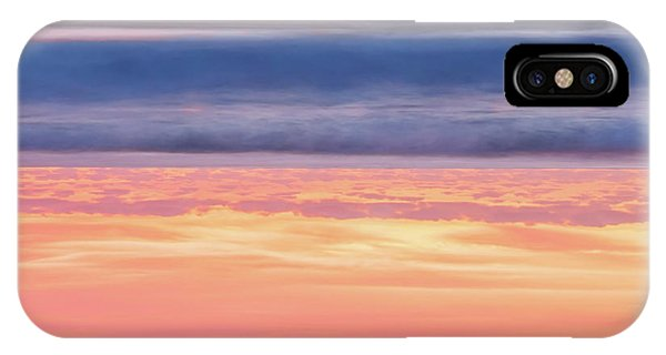IPhone Case featuring the photograph Apricot Delight by Az Jackson