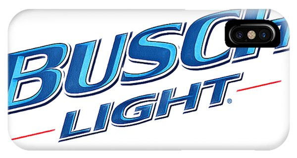 natural light beer iphone cases fine art america rh fineartamerica com natural light logo font natural light beer logo font
