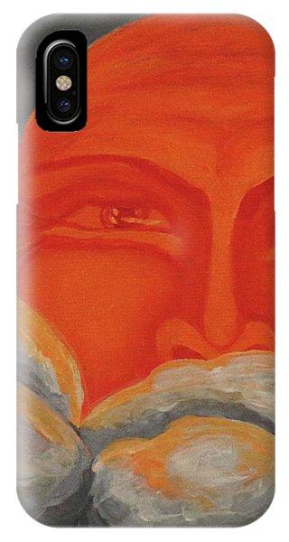 Celestial 2016 #3 IPhone Case