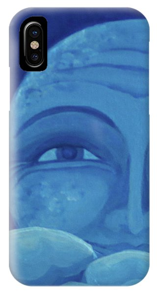 Celestial 2016 #6 IPhone Case