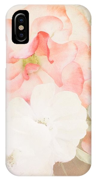 Cherry Parfait IPhone Case