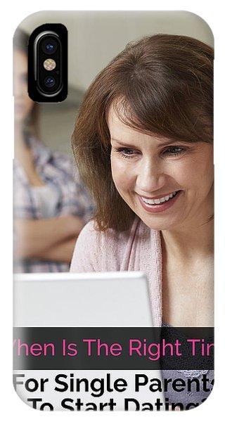 draugas dating site