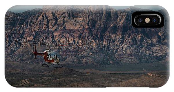 Chopper 13-1 IPhone Case