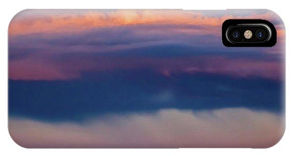 Qld iPhone Case - Colorful Journey by Az Jackson