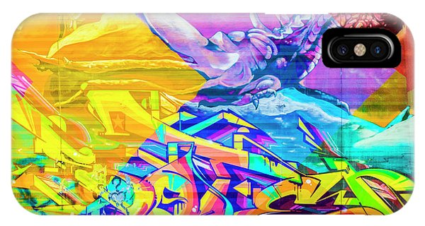 Wynwood Walls iPhone Cases (Page #4 of 6) | Fine Art America