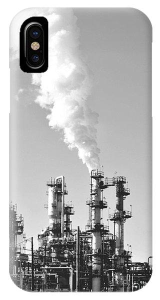 Conoco IPhone Case