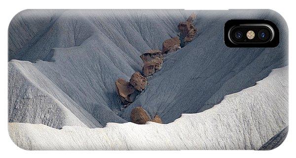 Dappled IPhone Case