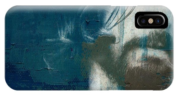 Dave iPhone Case - Dave Grohl by Paul Lovering
