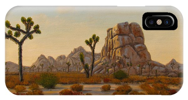iPhone Case - Dawn by Mark Junge