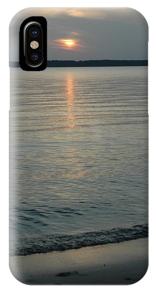 iPhone Case - Day Done by Althea Sumpter