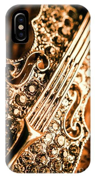Adorable iPhone Case - Diamond Ensemble by Jorgo Photography - Wall Art Gallery