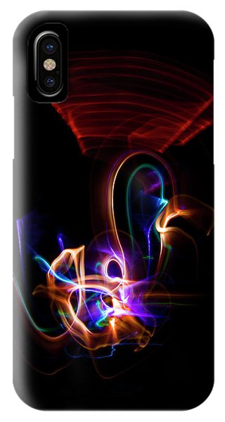 Dodo IPhone Case