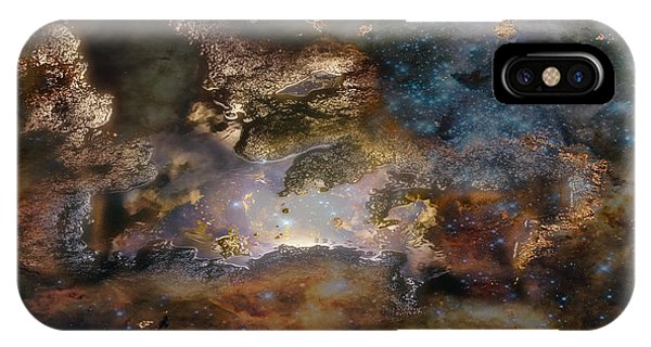 Dragon Watches.... IPhone Case