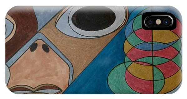 Dream 99 IPhone Case