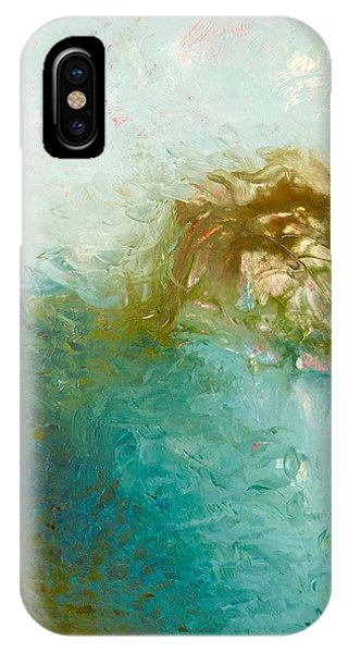 Dreamstime 3 IPhone Case