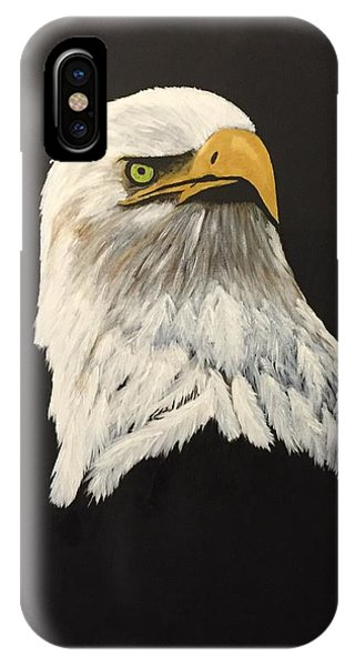For Earl IPhone Case