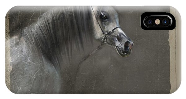 Elegance  IPhone Case