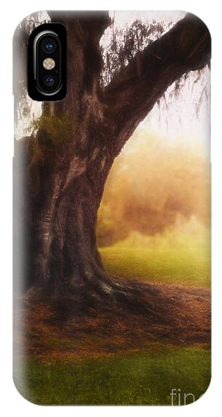 iPhone Case - Enchanted by Margie Hurwich